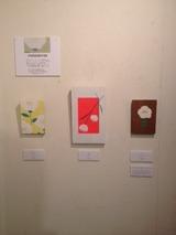 第17回 春展  Spring Exhibition#17