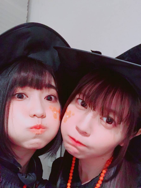 SnapCrab_NoName_2018-12-4_23-12-29_No-00