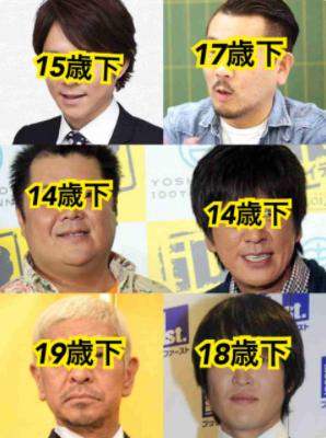 SnapCrab_NoName_2018-2-27_6-25-26_No-00