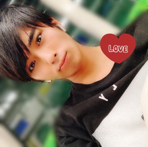 SnapCrab_NoName_2019-8-16_16-59-10_No-00