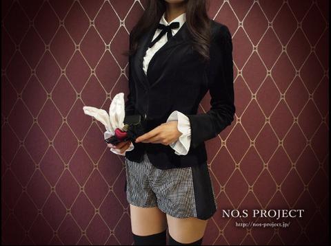 SnapCrab_NoName_2017-1-28_23-7-29_No-00