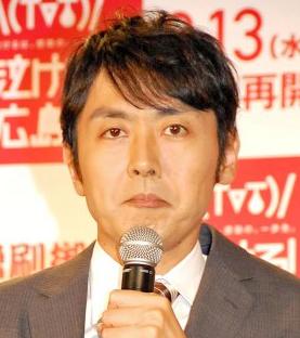 田中卓志の画像 p1_27