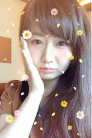 SnapCrab_NoName_2016-12-18_22-42-12_No-00
