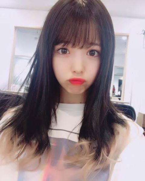 SnapCrab_NoName_2018-10-8_23-8-27_No-00