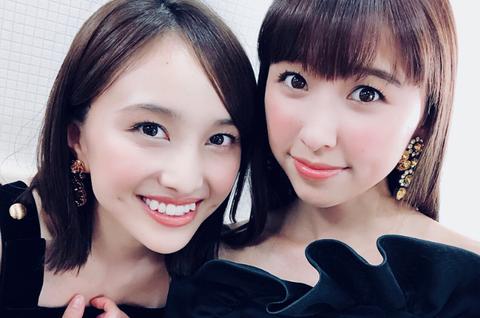 SnapCrab_NoName_2018-10-3_1-38-24_No-00