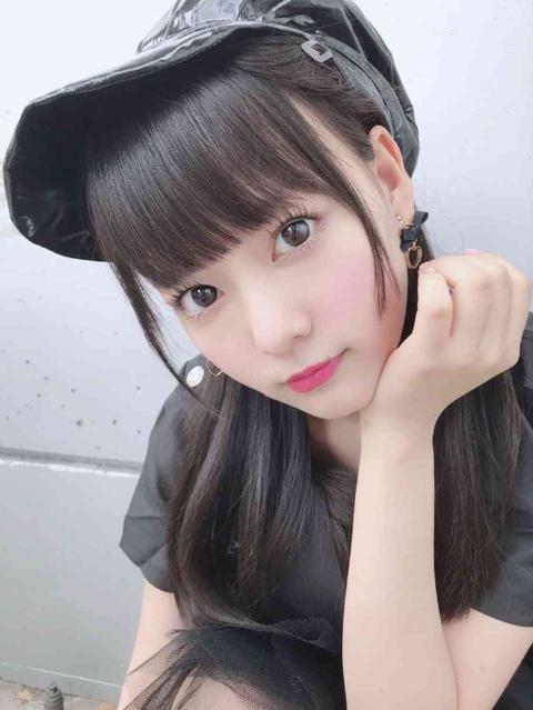 SnapCrab_NoName_2019-5-16_22-38-7_No-00