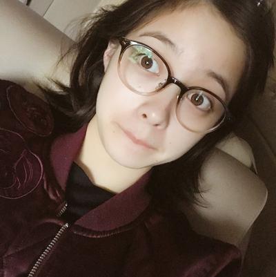 SnapCrab_NoName_2018-8-7_1-20-6_No-00
