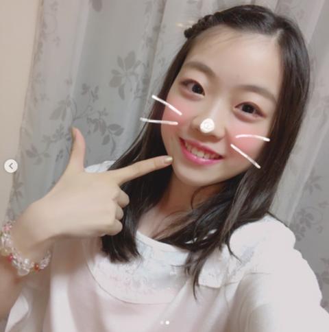 SnapCrab_NoName_2019-2-9_21-18-59_No-00