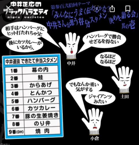 SnapCrab_NoName_2020-9-28_19-2-3_No-00