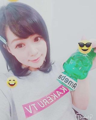 SnapCrab_NoName_2017-12-16_22-2-17_No-00