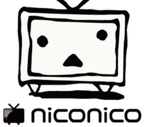 【悲報】ニコニコ動画さん、2019年も元気に不具合連発щщщщщщщщщщщщщщщщ