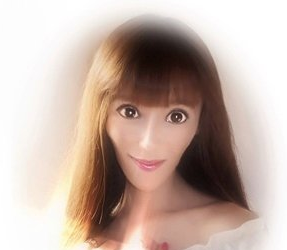 SnapCrab_NoName_2017-5-12_21-17-59_No-00