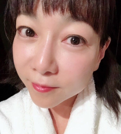 SnapCrab_NoName_2018-3-21_23-54-27_No-00