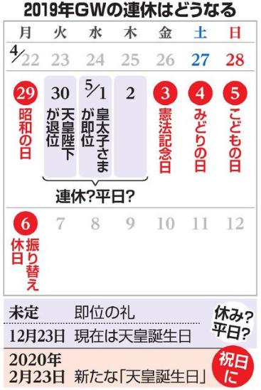 SnapCrab_NoName_2017-12-7_11-45-38_No-00