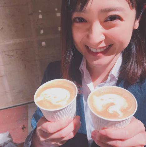 SnapCrab_NoName_2018-4-3_9-50-20_No-00