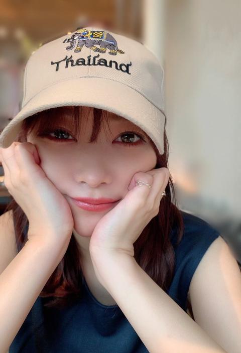 SnapCrab_NoName_2019-9-13_7-42-7_No-00