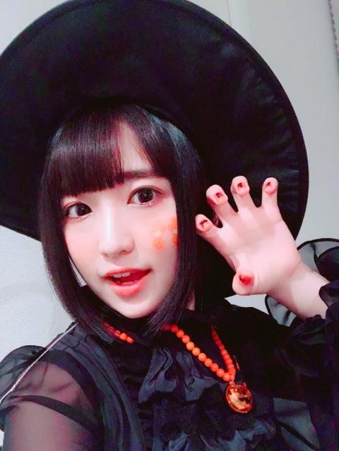 SnapCrab_NoName_2018-12-4_23-12-23_No-00