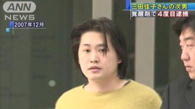 SnapCrab_NoName_2018-10-10_22-1-48_No-00