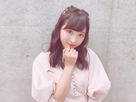 SnapCrab_NoName_2018-10-6_5-14-43_No-00