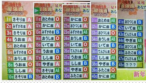 SnapCrab_NoName_2018-1-12_21-37-12_No-00