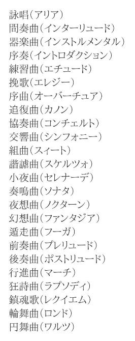 SnapCrab_NoName_2017-4-13_10-22-20_No-00