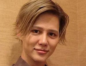 SnapCrab_NoName_2017-10-4_19-21-20_No-00
