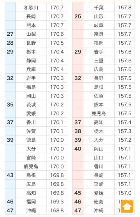 SnapCrab_NoName_2018-10-25_15-49-32_No-00