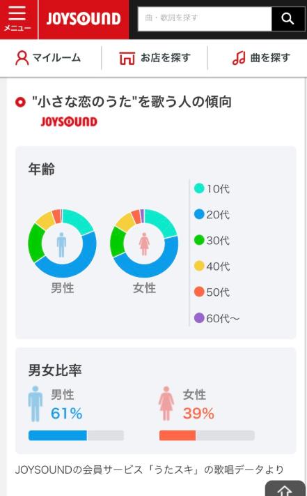 SnapCrab_NoName_2020-7-14_22-32-37_No-00