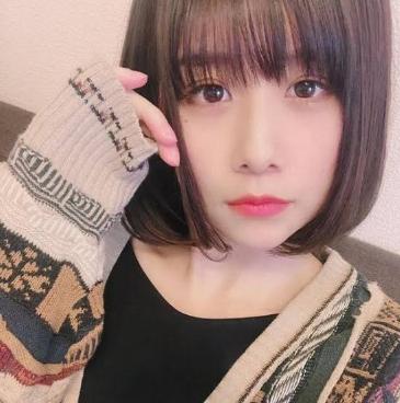 SnapCrab_NoName_2019-5-12_6-11-13_No-00