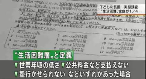 SnapCrab_NoName_2017-12-5_10-12-45_No-00