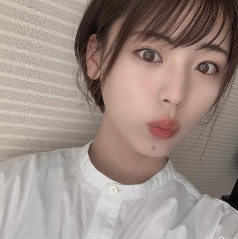 SnapCrab_NoName_2019-6-9_22-32-33_No-00