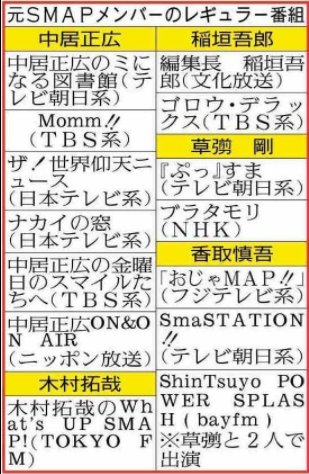 SnapCrab_NoName_2017-6-19_4-51-12_No-00