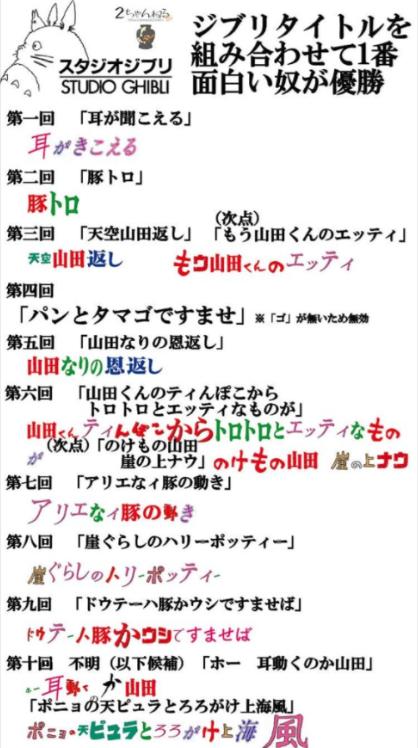 SnapCrab_NoName_2017-10-2_23-48-1_No-00