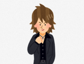 SnapCrab_NoName_2021-9-18_3-35-45_No-00