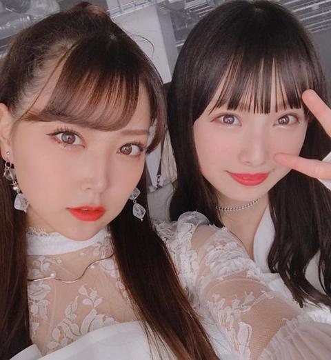 SnapCrab_NoName_2019-2-6_14-31-6_No-00