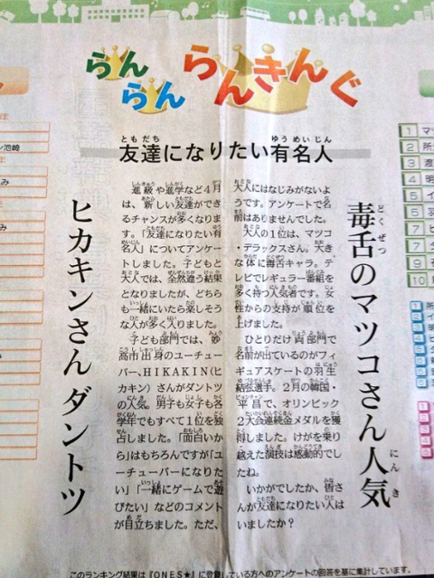 SnapCrab_NoName_2018-4-3_22-32-25_No-00