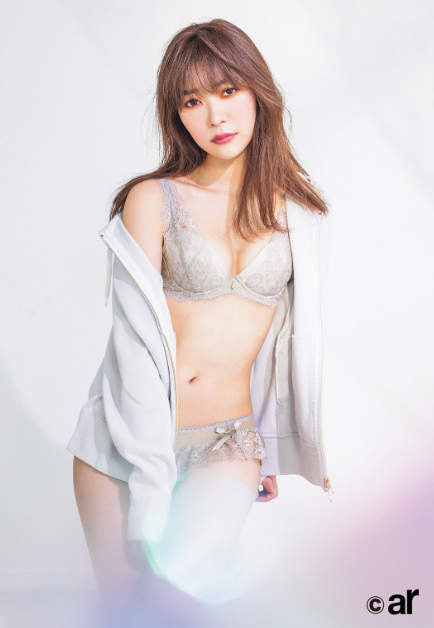 SnapCrab_NoName_2019-5-11_17-56-7_No-00