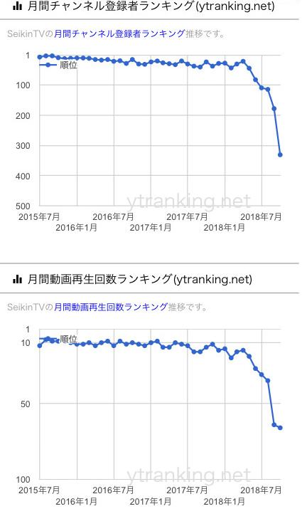 SnapCrab_NoName_2018-10-5_1-37-30_No-00