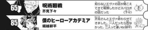 SnapCrab_NoName_2021-3-30_3-9-30_No-00
