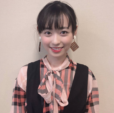 SnapCrab_NoName_2018-10-2_23-52-45_No-00