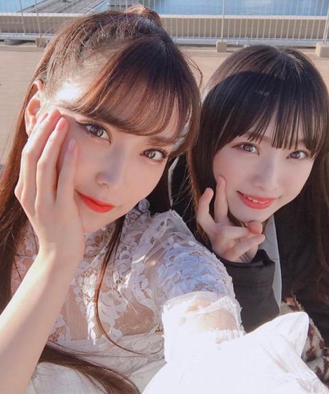 SnapCrab_NoName_2019-2-6_14-30-56_No-00
