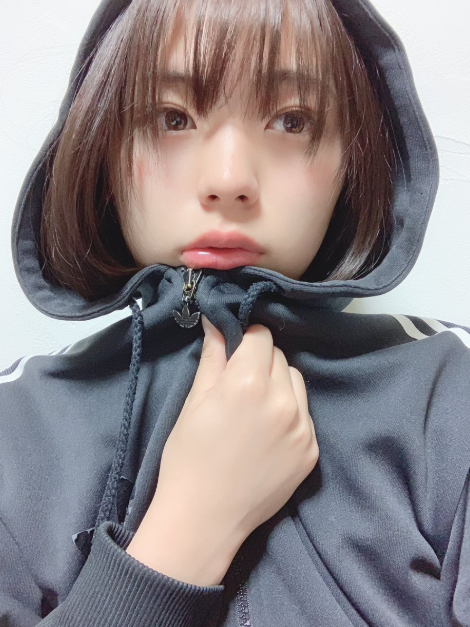 SnapCrab_NoName_2019-6-9_22-32-50_No-00