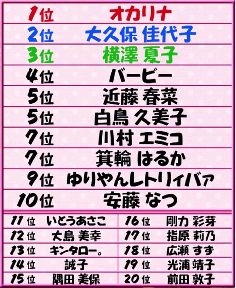 SnapCrab_NoName_2017-6-26_6-5-8_No-00