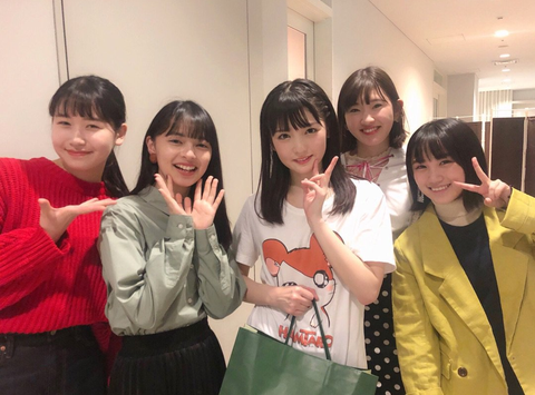 SnapCrab_NoName_2019-6-6_22-30-52_No-00