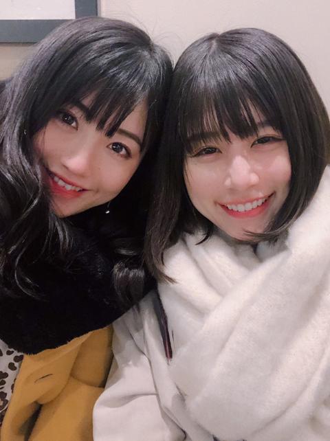 SnapCrab_NoName_2019-3-4_19-20-20_No-00