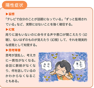 SnapCrab_NoName_2018-1-21_4-59-44_No-00