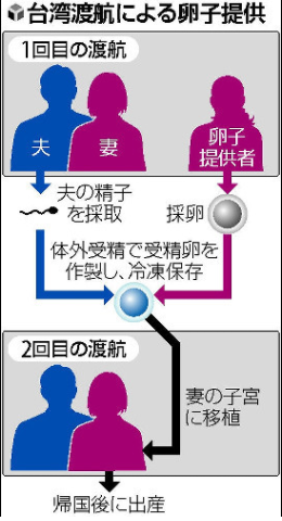SnapCrab_NoName_2017-5-10_10-22-26_No-00