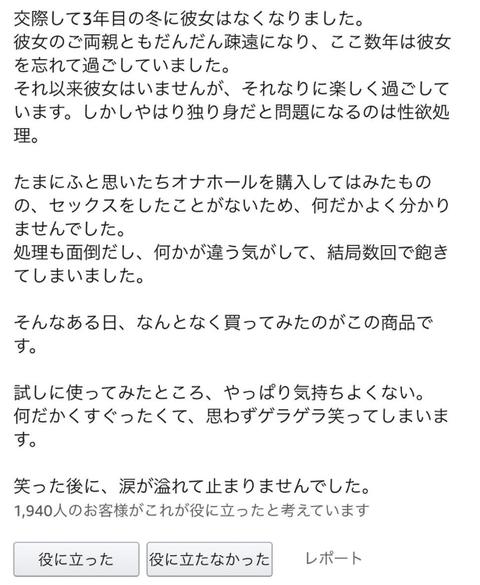 SnapCrab_NoName_2019-4-25_18-13-8_No-00