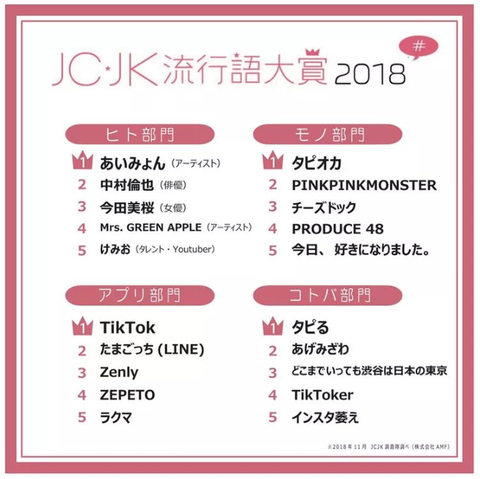 SnapCrab_NoName_2018-12-3_21-57-37_No-00