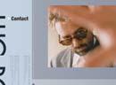Luc Besson サイト